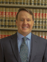 Lawyer Law Office of Tony Sabala in Torrance CA